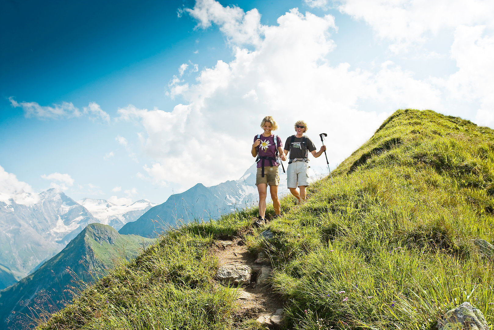 wandern-in-zell-am-see-piesendorfspan-idtitel-classeditable-mce-content-body-mce-edit-focult